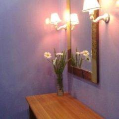 Отель Heavenly Home Inn удобства в номере фото 2