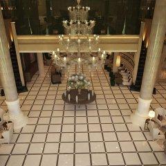 Отель Dukes Dubai, a Royal Hideaway Hotel ОАЭ, Дубай - - забронировать отель Dukes Dubai, a Royal Hideaway Hotel, цены и фото номеров развлечения