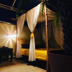 Отель Riad Clefs d'Orient Марокко, Марракеш - отзывы, цены и фото номеров - забронировать отель Riad Clefs d'Orient онлайн помещение для мероприятий фото 2