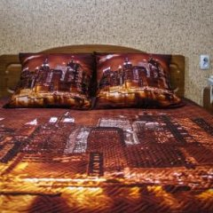 Гостиница Classik в Уссурийске отзывы, цены и фото номеров - забронировать гостиницу Classik онлайн Уссурийск развлечения