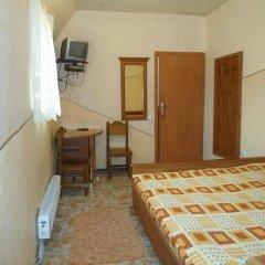 Гостиница Ватра комната для гостей фото 4