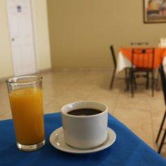 Отель Dolphin Hotel Гондурас, Тегусигальпа - отзывы, цены и фото номеров - забронировать отель Dolphin Hotel онлайн в номере