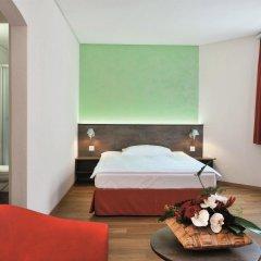 Sorell Hotel Arabelle комната для гостей фото 4