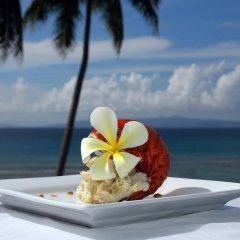 Отель Taveuni Palms Фиджи, Остров Тавеуни - отзывы, цены и фото номеров - забронировать отель Taveuni Palms онлайн спа фото 2