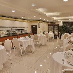 Garni Hotel Турция, Газиантеп - отзывы, цены и фото номеров - забронировать отель Garni Hotel онлайн помещение для мероприятий фото 2