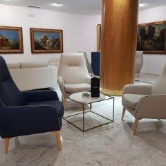 Отель Pasarela Испания, Севилья - 2 отзыва об отеле, цены и фото номеров - забронировать отель Pasarela онлайн развлечения
