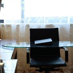 Отель Xiamen Sweetome Vacation Rentals (Wanda Plaza) Китай, Сямынь - отзывы, цены и фото номеров - забронировать отель Xiamen Sweetome Vacation Rentals (Wanda Plaza) онлайн интерьер отеля