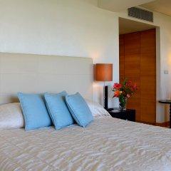 Plaza Resort Hotel комната для гостей фото 3
