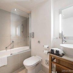 Отель The Cavendish London ванная фото 2