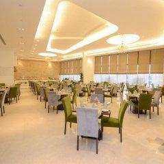 Copthorne Hotel Dubai фото 2