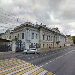 Апартаменты KvartiraSvobodna Apartments at Arbat