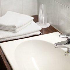 Hotel Seurahovi ванная