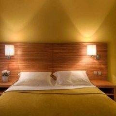 Hotel Gabriel Issy комната для гостей фото 5