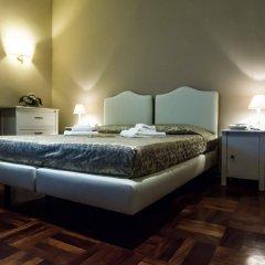 Hotel Touring Wellness & Beauty Фьюджи комната для гостей фото 3