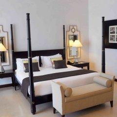 Отель Blue Water Club Suites комната для гостей фото 4