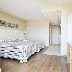 Hotel Best Da Vinci Royal комната для гостей фото 5