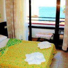 Elit Koseoglu Hotel Турция, Сиде - 3 отзыва об отеле, цены и фото номеров - забронировать отель Elit Koseoglu Hotel онлайн детские мероприятия фото 2