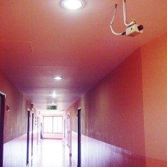 Отель Boonsiri Place спа фото 2