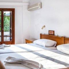 Отель Irini's Rooms Греция, Остров Санторини - отзывы, цены и фото номеров - забронировать отель Irini's Rooms онлайн