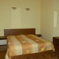 Отель Tonus Guest House Болгария, Аврен - отзывы, цены и фото номеров - забронировать отель Tonus Guest House онлайн комната для гостей