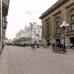 Апартаменты Apart Lux Калошин переулок фото 2