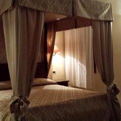 Отель Rio Alto Италия, Венеция - отзывы, цены и фото номеров - забронировать отель Rio Alto онлайн комната для гостей фото 5