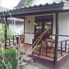 Отель Lanta Scenic Bungalow Таиланд, Ланта - отзывы, цены и фото номеров - забронировать отель Lanta Scenic Bungalow онлайн фото 7