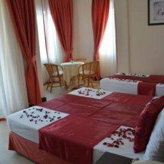Yavuzhan Hotel Турция, Сиде - 1 отзыв об отеле, цены и фото номеров - забронировать отель Yavuzhan Hotel онлайн питание фото 3