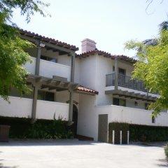 Отель Santa Barbara House фото 3
