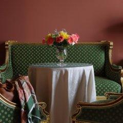 Отель Gallery Park Hotel & SPA, a Châteaux & Hôtels Collection Латвия, Рига - 1 отзыв об отеле, цены и фото номеров - забронировать отель Gallery Park Hotel & SPA, a Châteaux & Hôtels Collection онлайн в номере фото 2