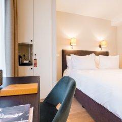 Hotel FRANQ комната для гостей фото 2