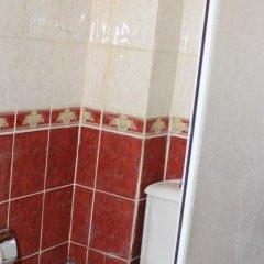 Kasmir Hotel Турция, Болу - отзывы, цены и фото номеров - забронировать отель Kasmir Hotel онлайн ванная