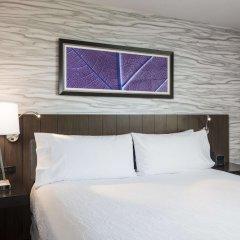 Отель National Hotel and Suites Ottawa, an Ascend Collection Hotel Канада, Оттава - отзывы, цены и фото номеров - забронировать отель National Hotel and Suites Ottawa, an Ascend Collection Hotel онлайн детские мероприятия