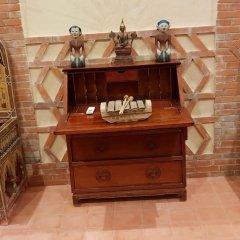 Отель Riad Marrat Марокко, Загора - отзывы, цены и фото номеров - забронировать отель Riad Marrat онлайн удобства в номере