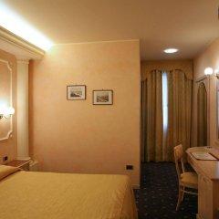 Отель San Clemente Римини комната для гостей фото 4