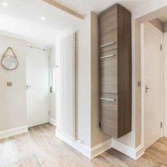Апартаменты 21a Luxury Apartment Глазго фото 4