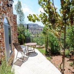 Отель Tur Sinai Organic Farm Resort Иерусалим фото 2