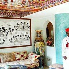 Отель Akabar Марокко, Марракеш - отзывы, цены и фото номеров - забронировать отель Akabar онлайн фото 4