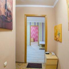Гостиница Rent Kiev Pechersk интерьер отеля