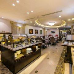 Отель Sunline Paon Hotel Вьетнам, Ханой - отзывы, цены и фото номеров - забронировать отель Sunline Paon Hotel онлайн питание