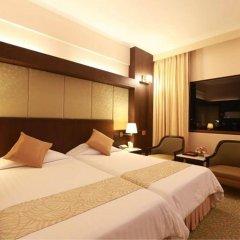 Asia Hotel Bangkok Бангкок комната для гостей фото 4