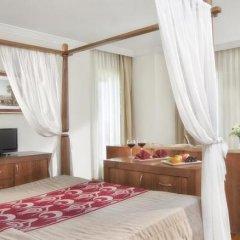 Akka Antedon 5* Стандартный номер с различными типами кроватей фото 27