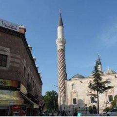 Tashan Hotel Edirne Эдирне фото 4