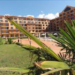 Hotel & SPA Diamant Residence - Все включено Солнечный берег фото 7