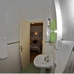 Отель Hostal Greco Madrid спа фото 2