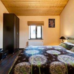 Гостиница Панорама в Суздале отзывы, цены и фото номеров - забронировать гостиницу Панорама онлайн Суздаль комната для гостей фото 2
