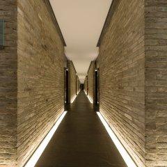 Hotel City Parma Парма интерьер отеля фото 3