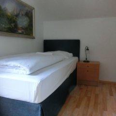 Hotel Haus Am See удобства в номере