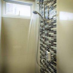 Escape De Phuket Hotel & Villa ванная