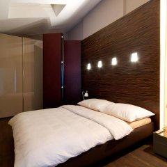 Отель My Home in Vienna- Smart Apartments - Leopoldstadt Австрия, Вена - отзывы, цены и фото номеров - забронировать отель My Home in Vienna- Smart Apartments - Leopoldstadt онлайн комната для гостей